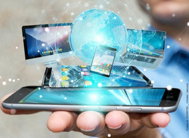 Mit Outboundtelefonie die Erreichbarkeit für Kunden verbessern und steigern