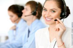 Mit Outboundtelefonie die Arbeitsprozesse im Unternehmen einfacher gestalten