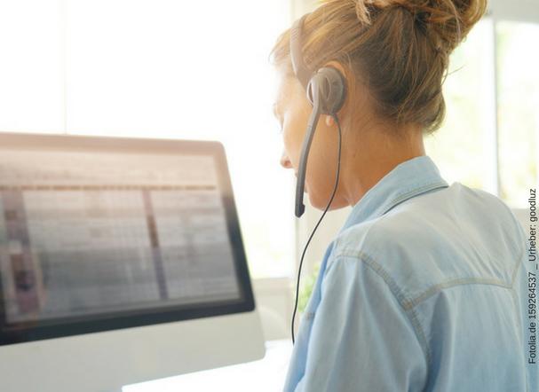 Mit Outboundtelefonie ein optimales System für Kunden und Unternehmer aufbauen