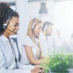 Welche Vorteile die Callcenter Terminierung hat, erklärt Ihnen Outbound Telefonie