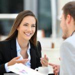 Welche Vorteile das Dialog Marketing hat, erklärt Ihnen Outbound Telefonie