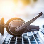 Welche Vorteile das Direktmarketing hat, erklärt Ihnen Outbound Telefonie