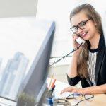 Welche Vorteile das Kundentermine vereinbaren hat, erklärt Ihnen Outbound Telefonie