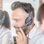 Welche Vorteile das Outbound Call Center hat, erklärt Ihnen Outbound Telefonie