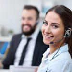 Welche Vorteile das Telemarketing hat, erklärt Ihnen Outbound Telefonie