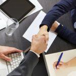Welche Vorteile Terminierung Aussendienst hat, erklärt Ihnen Outbound Telefonie