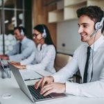 Adressqualifizierung - Wir machen Ihr Marketing effizienter