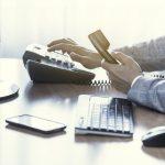 Anrufservice - Ihre telefonische Werbung mit einem externen Dienstleister