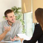 Dialogmarketing - Wie Sie im Kontakt mit Ihren Kunden bleiben.