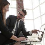 Dialogmarketing Agentur - Ein wichtiger Partner für Ihre Kundengewinnung und -Bindung