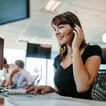 Kaltakquise Telefon - Neue Kunden gezielt gewinnen