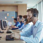 Mystery Call - Wie prüfen für Sie Ihre Mitarbeiter